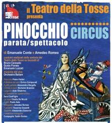 pinocchio-circus[1]