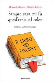 Alessandro-Bonino-e-Stefano-Andreoli-Sempre-cara-mi-fu-questernia-al-colon.-Il-libro-dei-fincipit