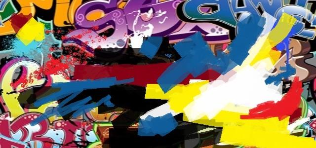 Immagine murales1