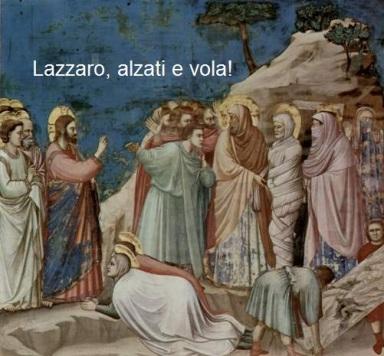 lazzaro (1)