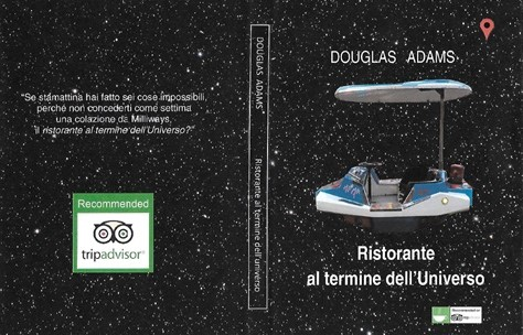 copertina-adams-douglas