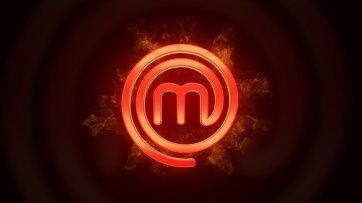 masterchef+logo